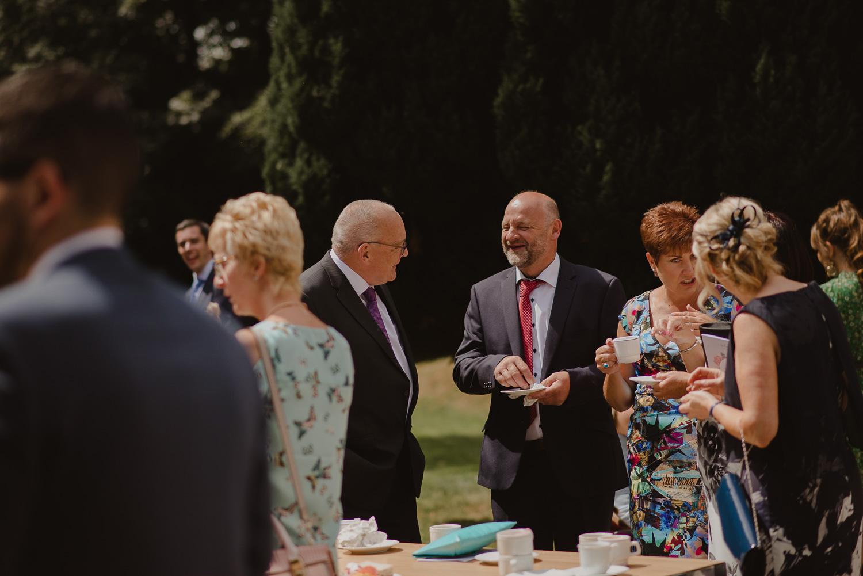 Larchfield estate wedding photography | K&L-44.jpg