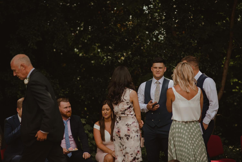 Larchfield estate wedding photography | K&L-45.jpg