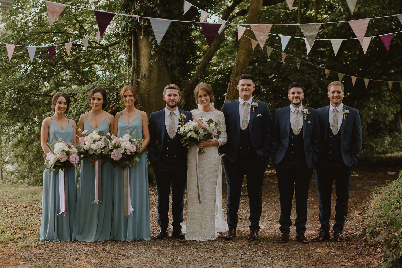 Larchfield estate wedding photography | K&L-46.jpg