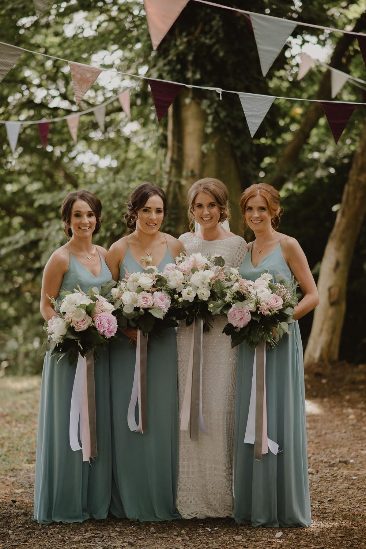 Larchfield estate wedding photography | K&L-47.jpg