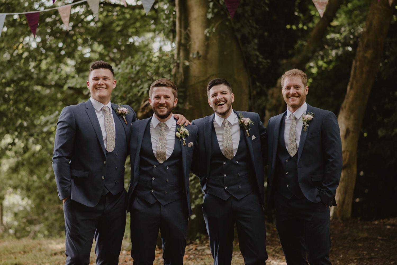 Larchfield estate wedding photography | K&L-48.jpg