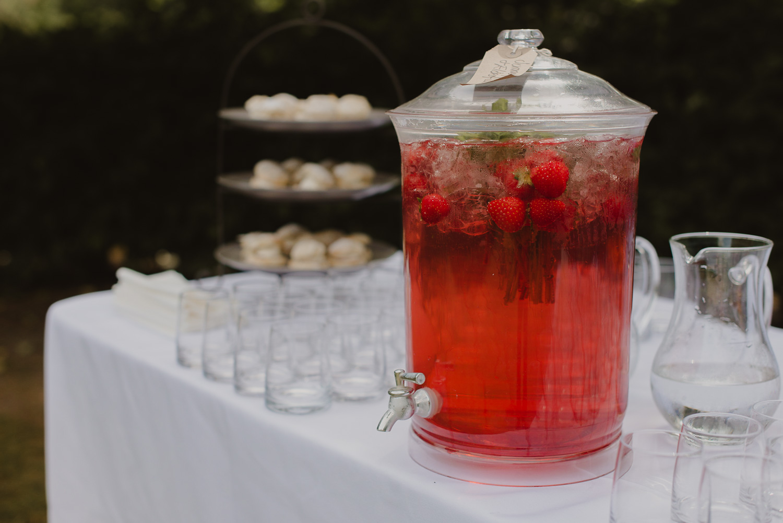 Larchfield estate wedding photography | K&L-50.jpg