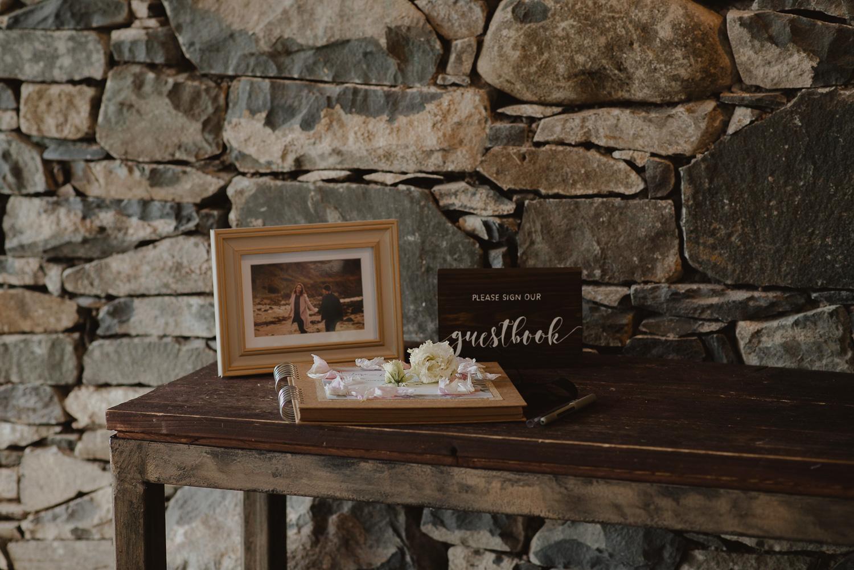 Larchfield estate wedding photography | K&L-52.jpg