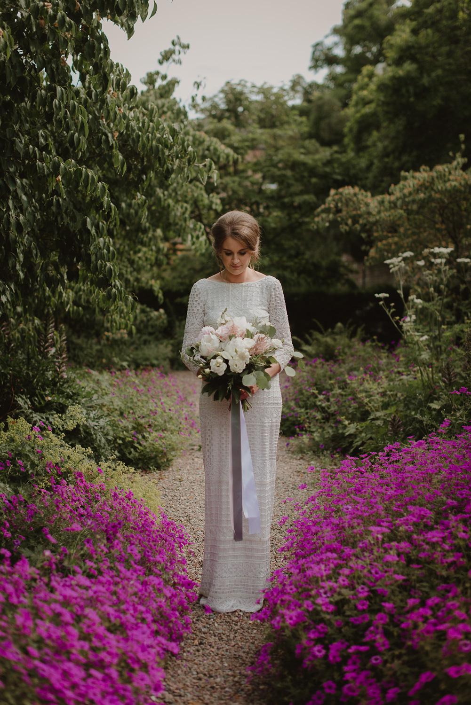 Larchfield estate wedding photography | K&L-55.jpg