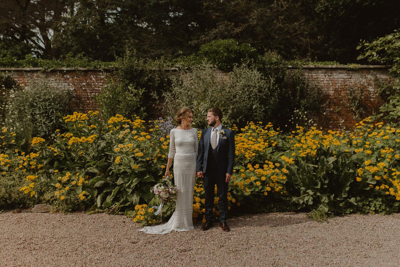Larchfield estate wedding photography | K&L-54.jpg
