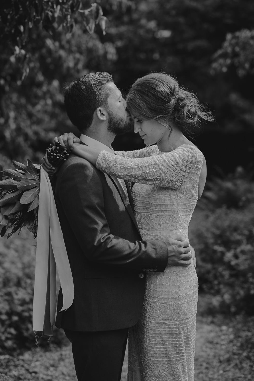 Larchfield estate wedding photography | K&L-56.jpg
