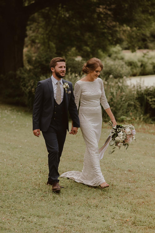 Larchfield estate wedding photography | K&L-57.jpg