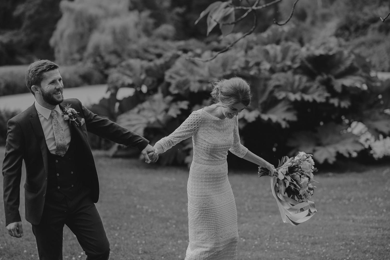 Larchfield estate wedding photography | K&L-58.jpg