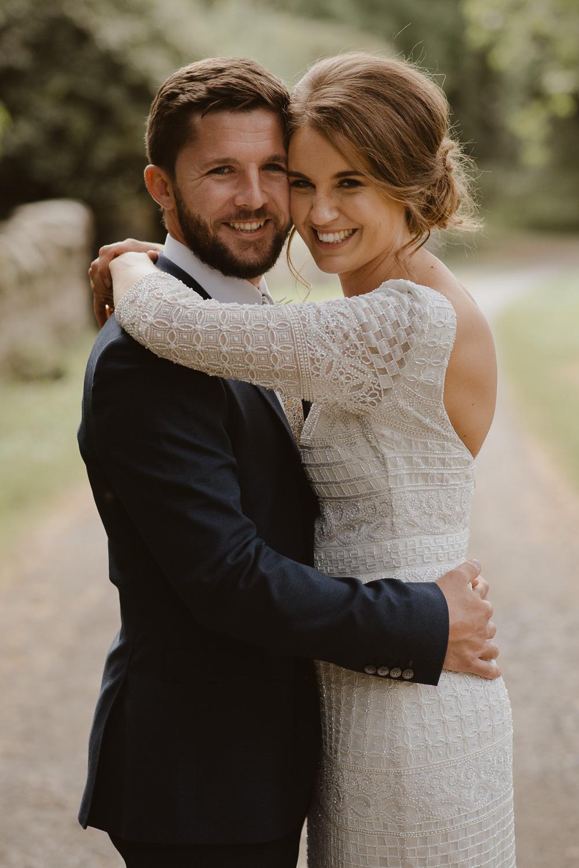 Larchfield estate wedding photography | K&L-59.jpg