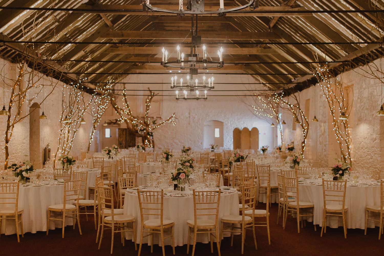 Larchfield estate wedding photography | K&L-60.jpg