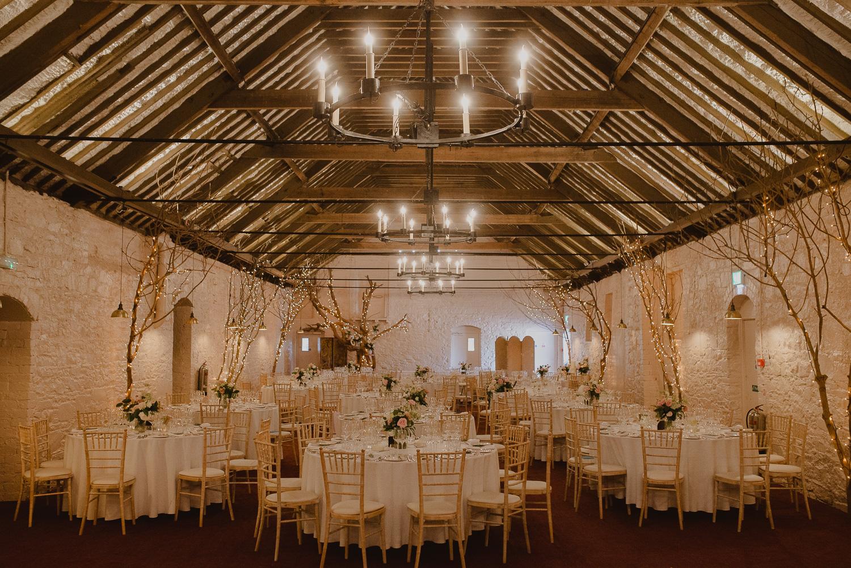 Larchfield estate wedding photography | K&L-61.jpg