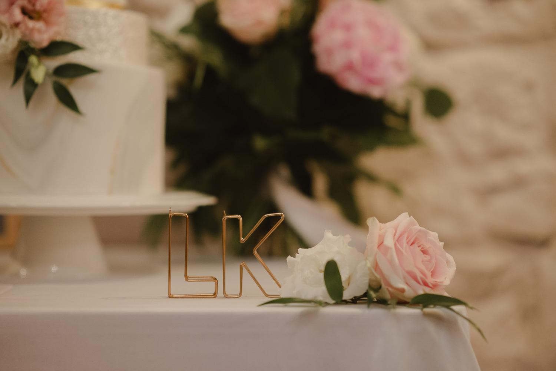 Larchfield estate wedding photography | K&L-64.jpg