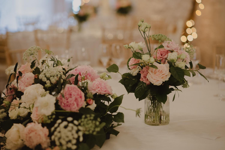 Larchfield estate wedding photography | K&L-63.jpg
