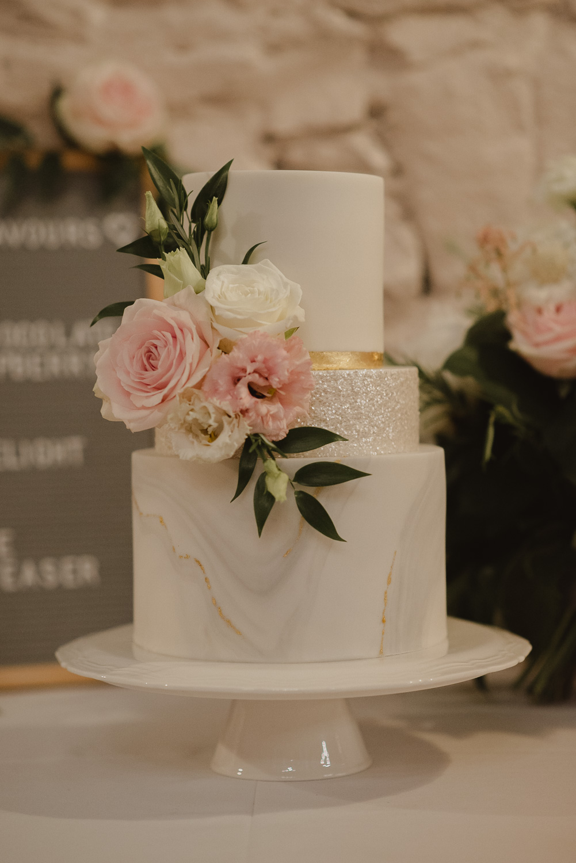 Larchfield estate wedding photography | K&L-66.jpg