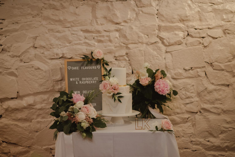 Larchfield estate wedding photography | K&L-65.jpg