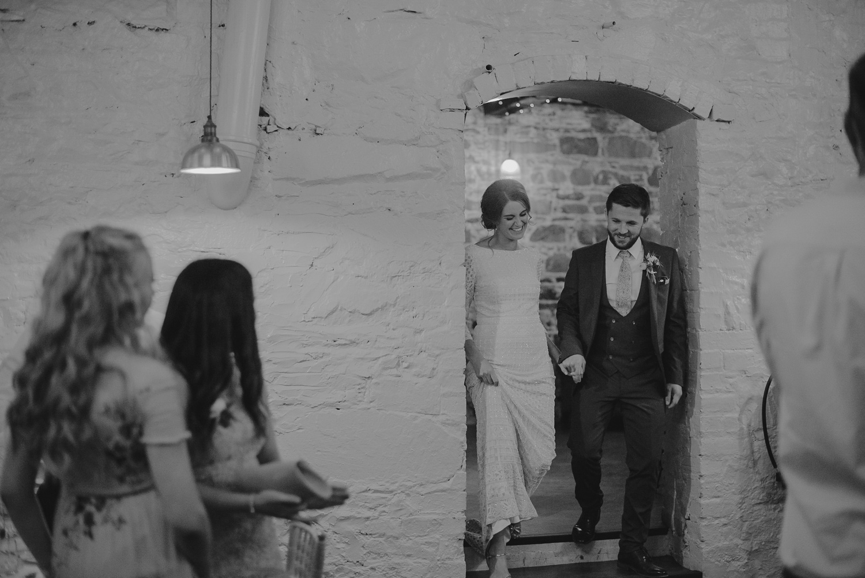 Larchfield estate wedding photography | K&L-67.jpg