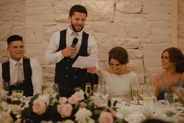 Larchfield estate wedding photography | K&L-68.jpg