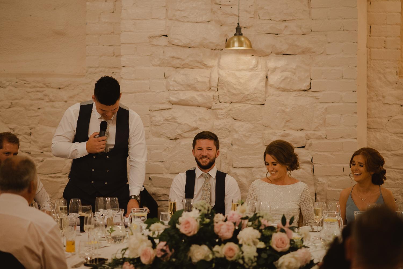 Larchfield estate wedding photography | K&L-69.jpg