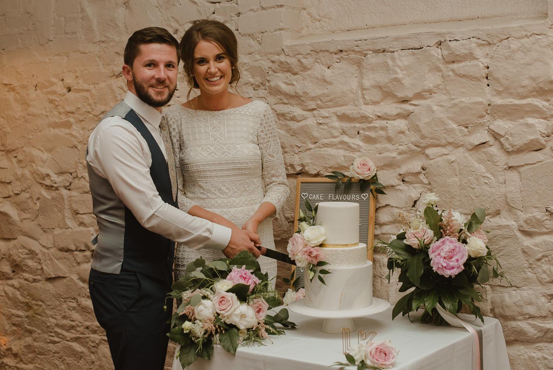 Larchfield estate wedding photography | K&L-70.jpg