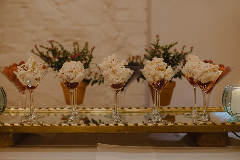 Larchfield estate wedding photography | K&L-73.jpg