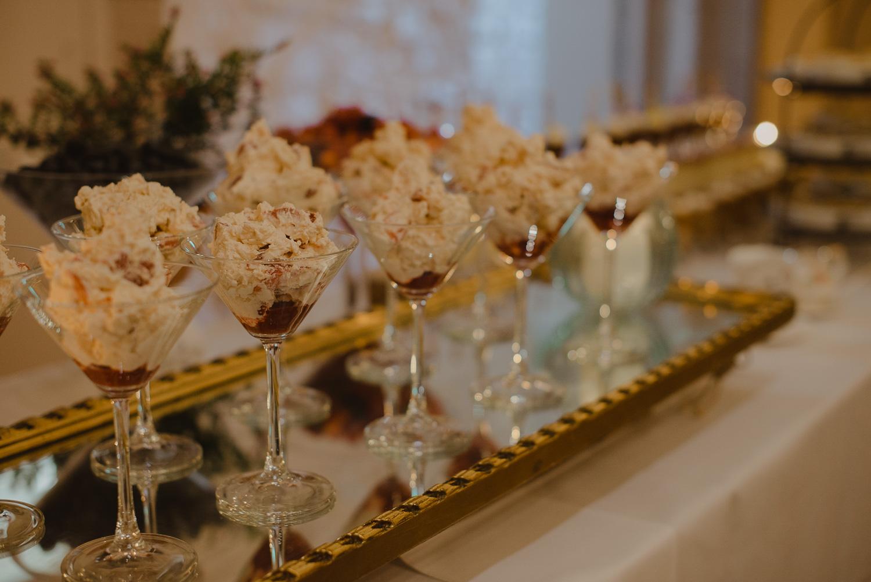 Larchfield estate wedding photography | K&L-74.jpg