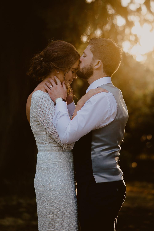Larchfield estate wedding photography | K&L-76.jpg