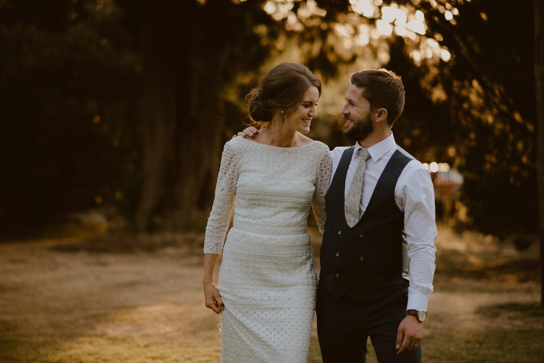 Larchfield estate wedding photography | K&L-77.jpg