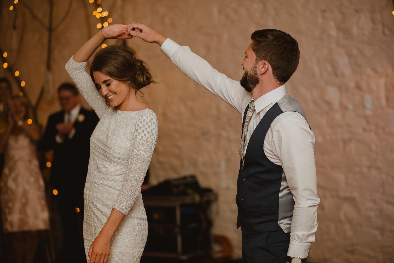 Larchfield estate wedding photography | K&L-78.jpg