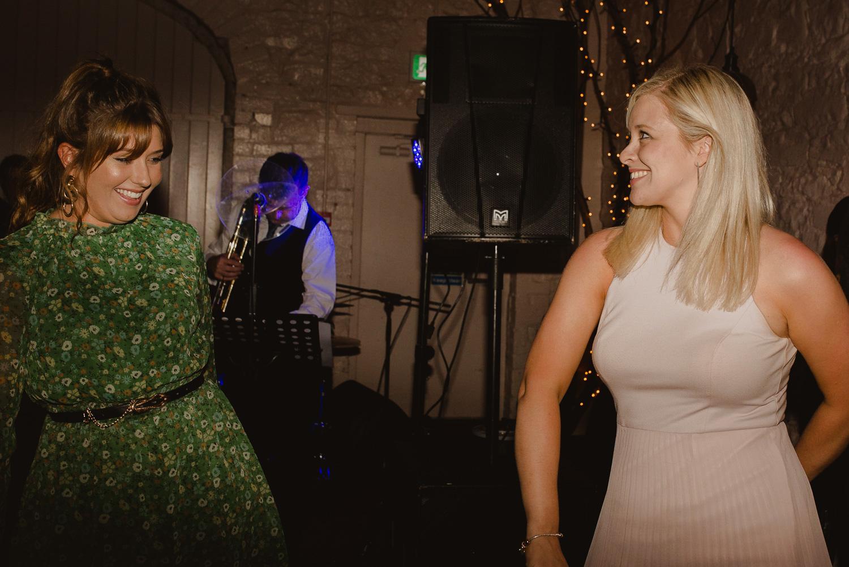 Larchfield estate wedding photography | K&L-83.jpg