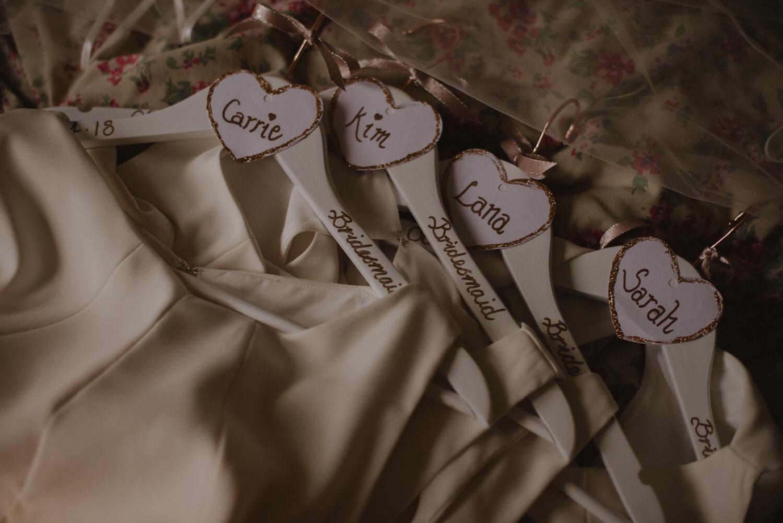 Clandeboye Lodge Wedding Photos | D&R-6.jpg