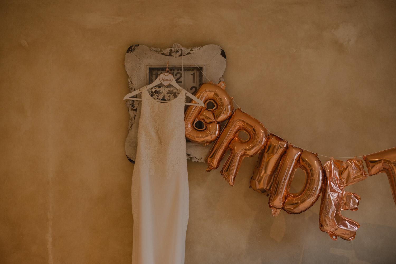 Clandeboye Lodge Wedding Photos   D&R-15.jpg