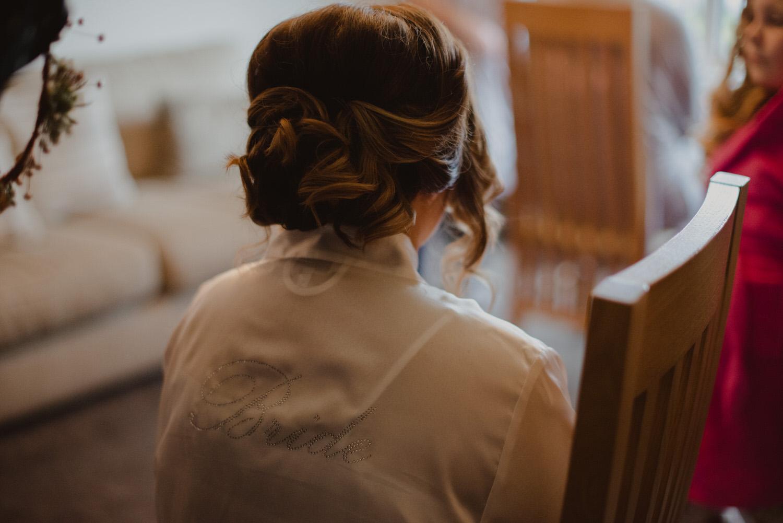 Clandeboye Lodge Wedding Photos | D&R-27.jpg