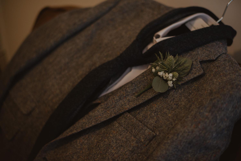 Clandeboye Lodge Wedding Photos | D&R-30.jpg