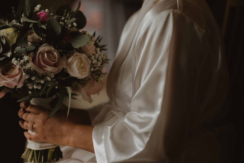 Clandeboye Lodge Wedding Photos | D&R-80.jpg