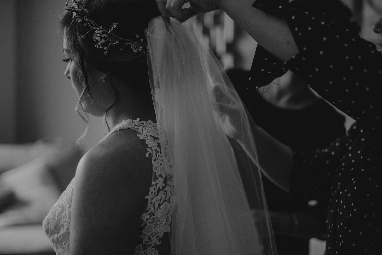 Clandeboye Lodge Wedding Photos | D&R-109.jpg