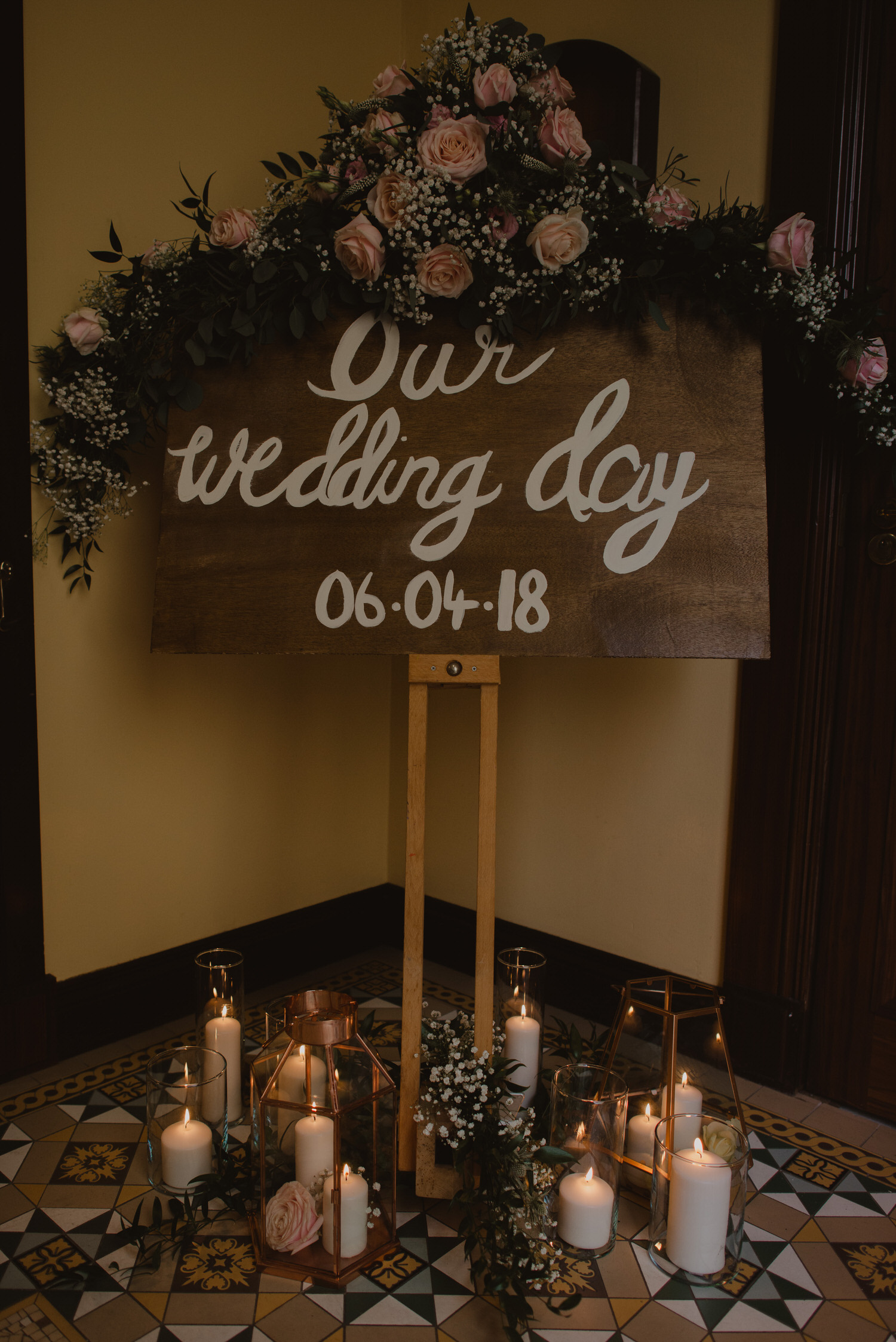 Clandeboye Lodge Wedding Photos   D&R-118.jpg