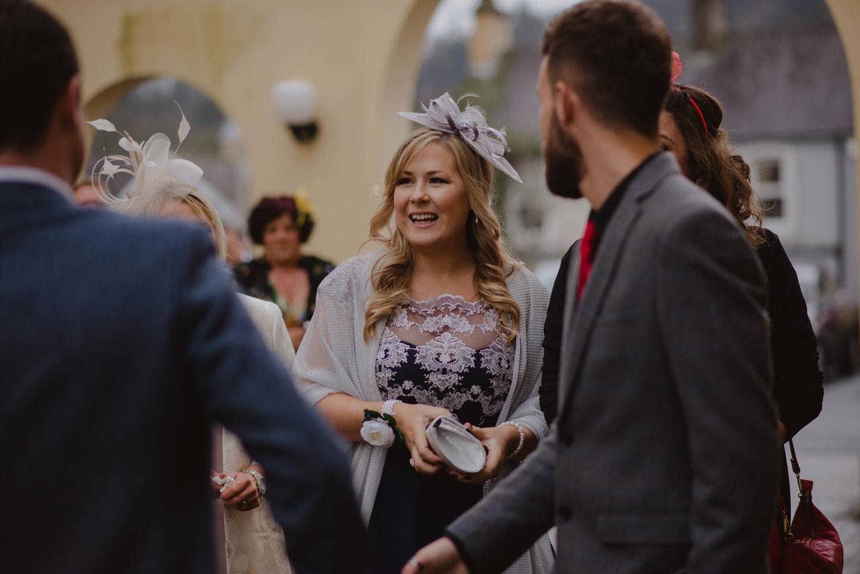 Clandeboye Lodge Wedding Photos | D&R-135.jpg