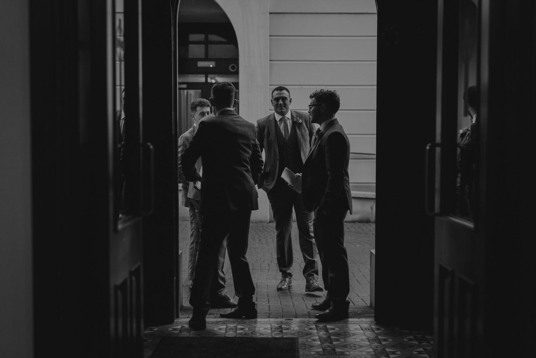 Clandeboye Lodge Wedding Photos   D&R-140.jpg