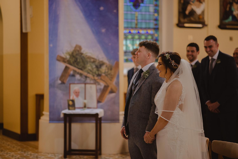Clandeboye Lodge Wedding Photos | D&R-173.jpg