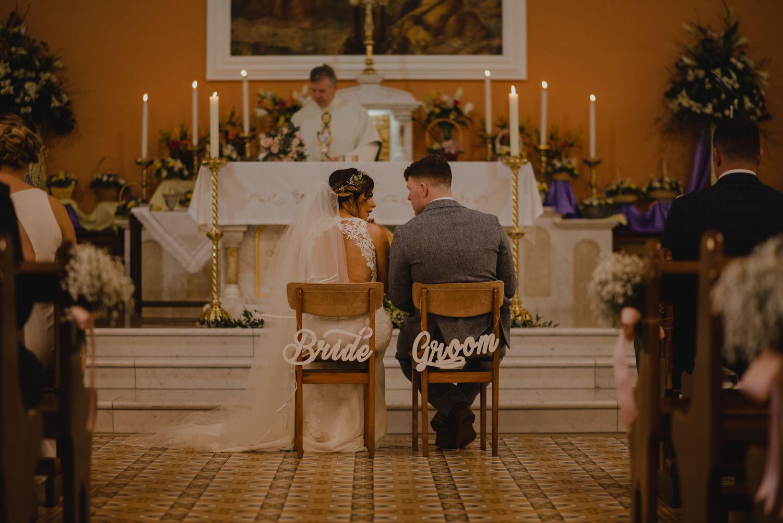 Clandeboye Lodge Wedding Photos | D&R-203.jpg