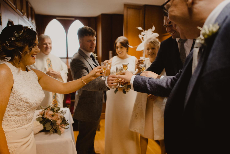 Clandeboye Lodge Wedding Photos   D&R-225.jpg