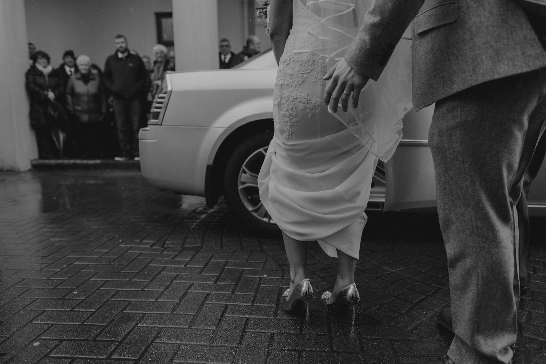 Clandeboye Lodge Wedding Photos   D&R-255.jpg