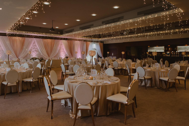 Clandeboye Lodge Wedding Photos | D&R-267.jpg