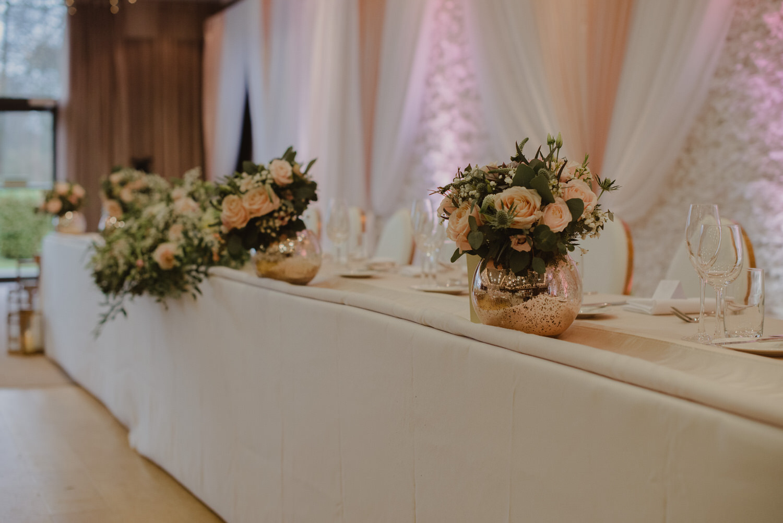 Clandeboye Lodge Wedding Photos | D&R-271.jpg