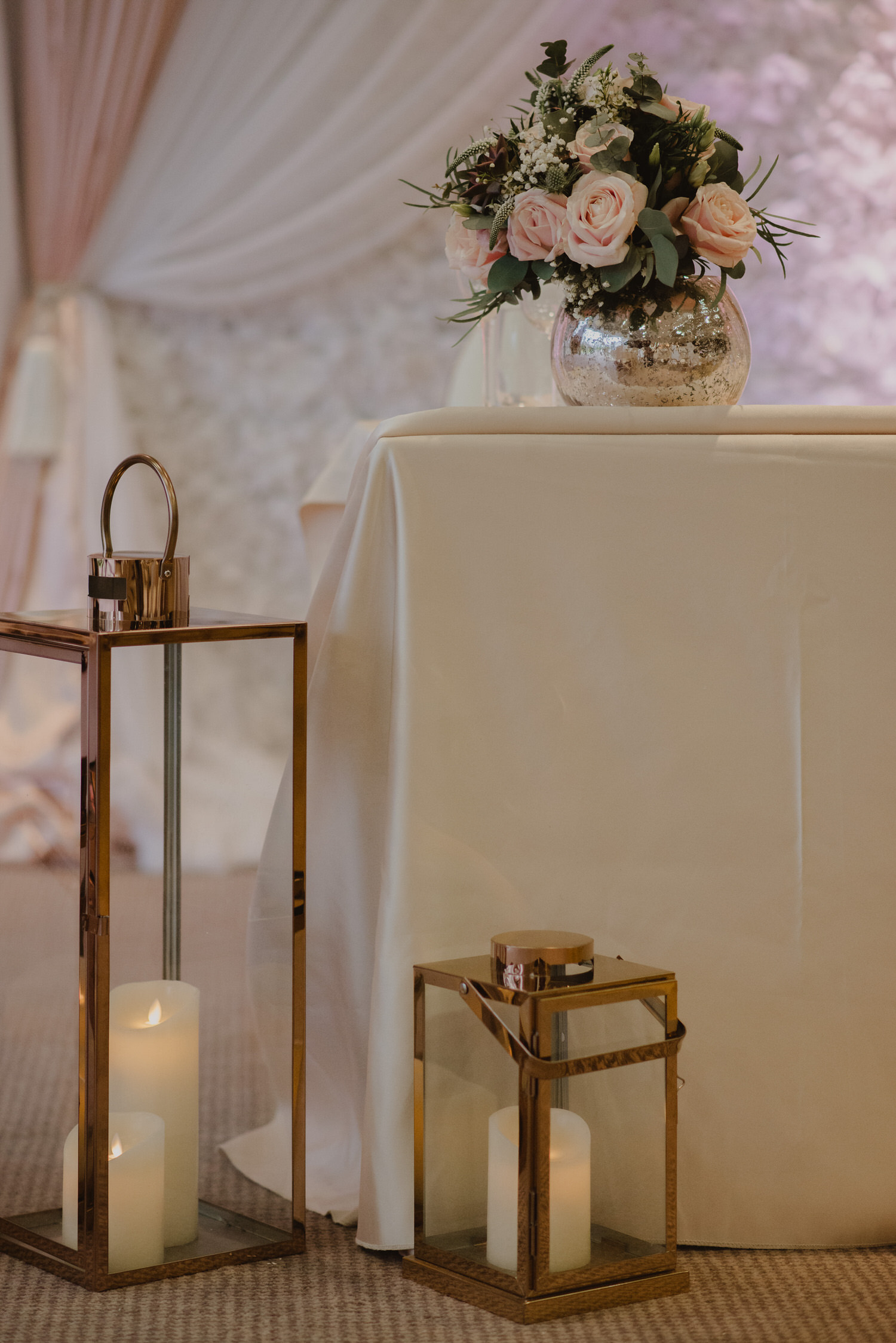 Clandeboye Lodge Wedding Photos | D&R-273.jpg