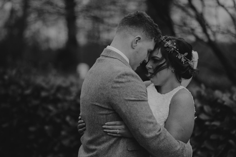 Clandeboye Lodge Wedding Photos | D&R-291.jpg