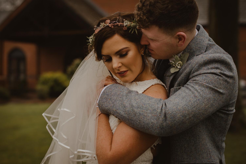Clandeboye Lodge Wedding Photos | D&R-307.jpg