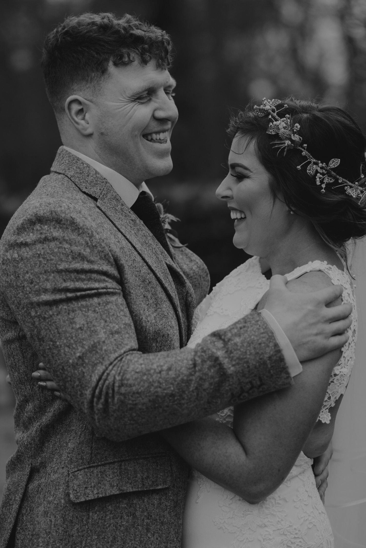 Clandeboye Lodge Wedding Photos | D&R-305.jpg