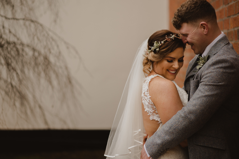 Clandeboye Lodge Wedding Photos | D&R-329.jpg