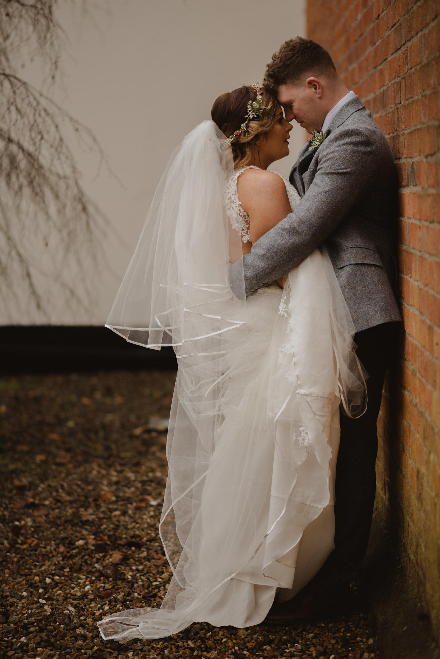 Clandeboye Lodge Wedding Photos | D&R-324.jpg
